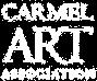 Carmel Art Logo