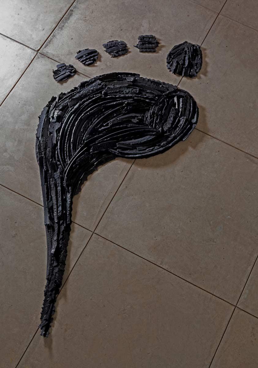 Footprint-1_x1